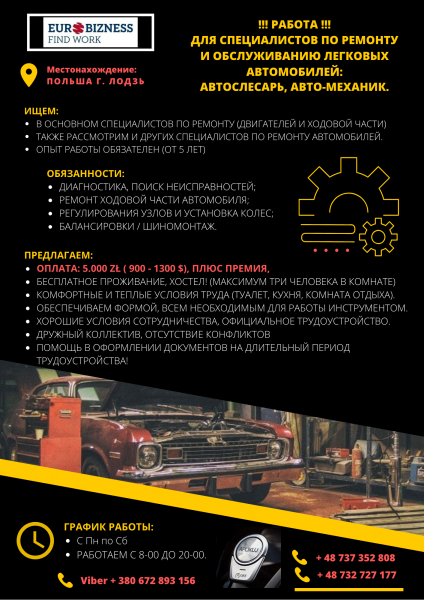 Kopia-Kopia-Yellow-and-Black-Modern-Automobile-Car-Project-Outline-Document