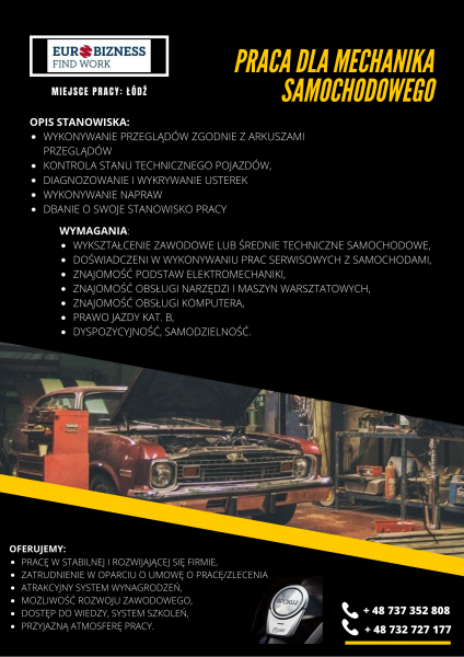 Yellow-and-Black-Modern-Automobile-Car-Project-Outline-Document-2